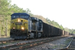 CSXT 59